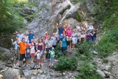 Radniger-Wasserfall-02